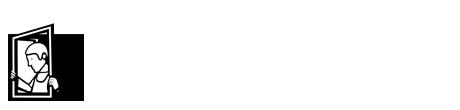 Korsør Glarmesterforretning Logo